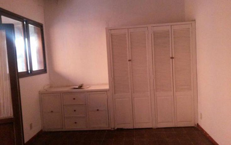 Foto de oficina en renta en paster sur, centro, querétaro, querétaro, 1033299 no 06