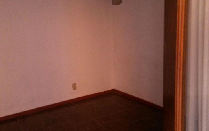 Foto de oficina en renta en paster sur, centro, querétaro, querétaro, 1033299 no 07