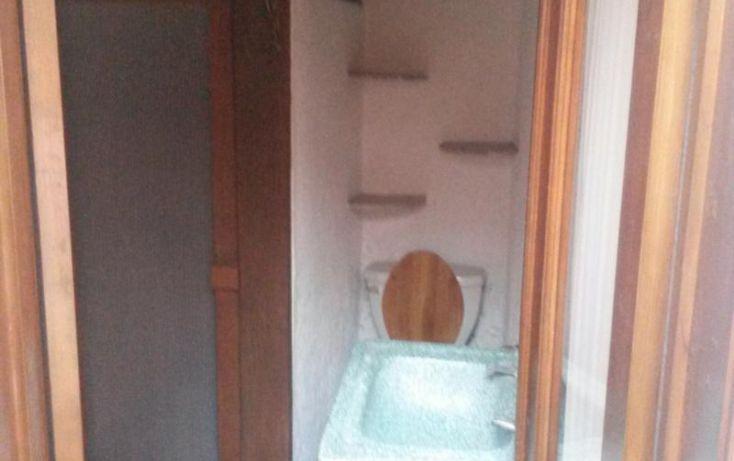 Foto de oficina en renta en paster sur, centro, querétaro, querétaro, 1033299 no 08
