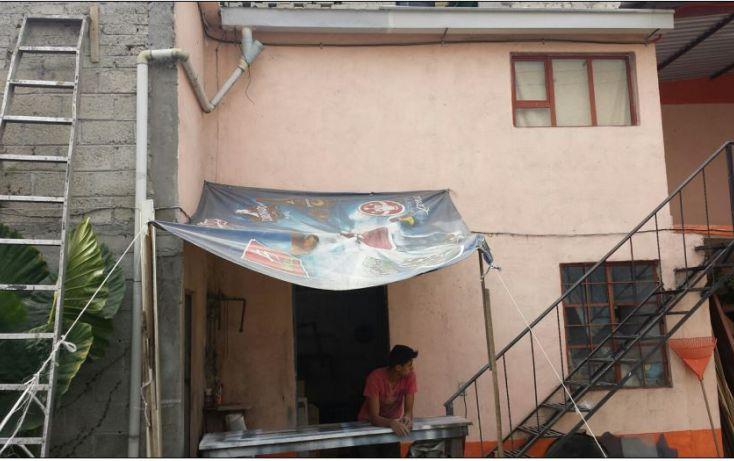 Foto de terreno habitacional en venta en, pasteros, azcapotzalco, df, 1733976 no 03