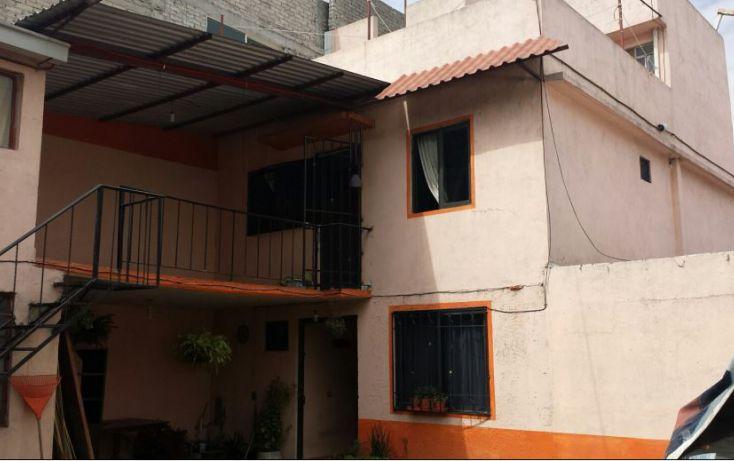 Foto de terreno habitacional en venta en, pasteros, azcapotzalco, df, 1733976 no 04