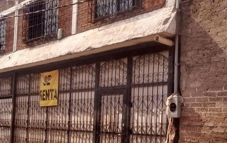 Foto de bodega en renta en, pasteros, azcapotzalco, df, 1938719 no 01