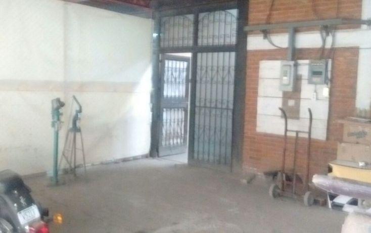 Foto de bodega en renta en, pasteros, azcapotzalco, df, 1938719 no 02