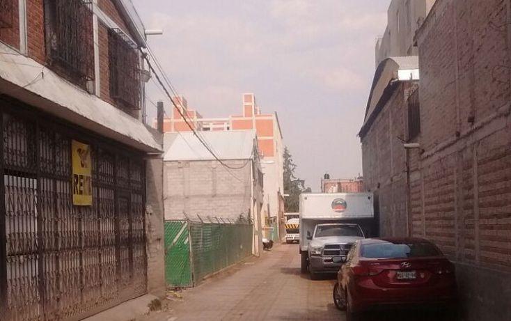 Foto de bodega en renta en, pasteros, azcapotzalco, df, 1938719 no 03