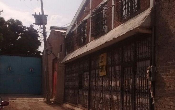 Foto de bodega en renta en, pasteros, azcapotzalco, df, 1938719 no 04