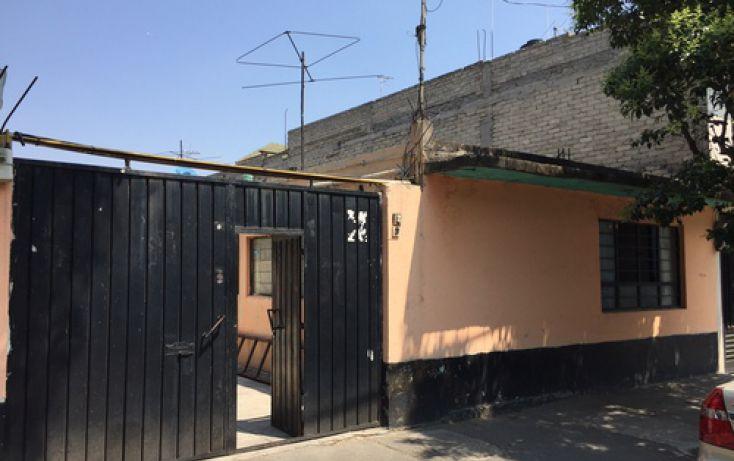 Foto de terreno habitacional en venta en, pasteros, azcapotzalco, df, 2042296 no 01