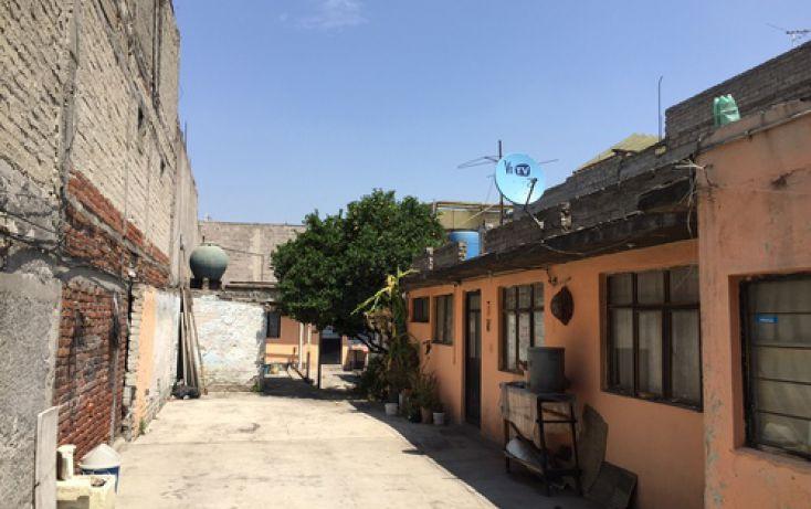 Foto de terreno habitacional en venta en, pasteros, azcapotzalco, df, 2042296 no 03