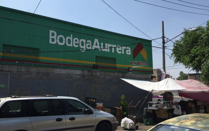 Foto de terreno habitacional en venta en, pasteros, azcapotzalco, df, 2042296 no 06
