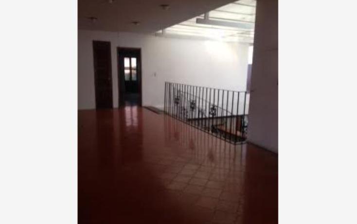 Foto de casa en renta en pasteur norte 0, centro, quer?taro, quer?taro, 1304495 No. 08