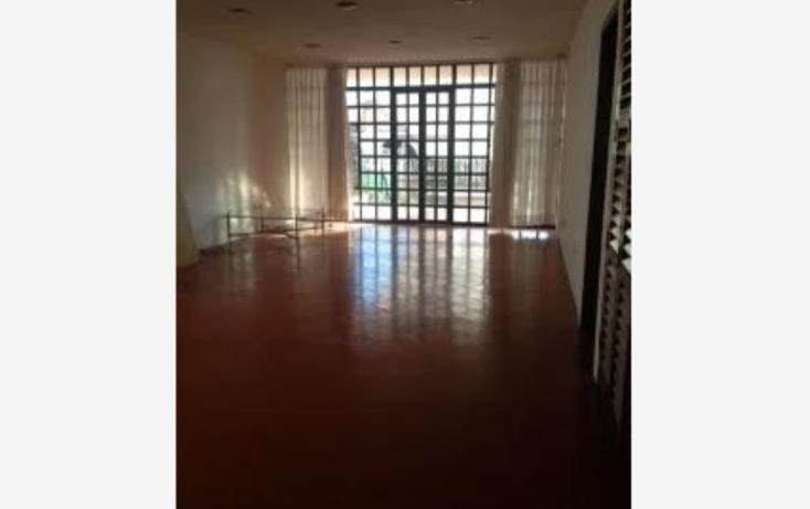 Foto de casa en renta en pasteur norte 0, centro, quer?taro, quer?taro, 1304495 No. 10