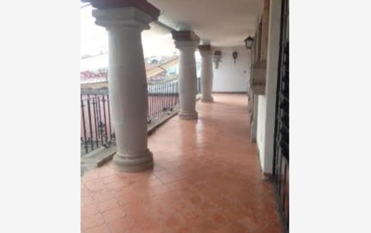 Foto de casa en renta en pasteur norte 0, centro, quer?taro, quer?taro, 1304495 No. 11