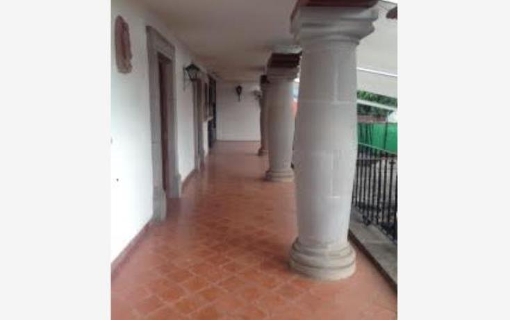 Foto de casa en renta en pasteur norte 0, centro, quer?taro, quer?taro, 1304495 No. 12