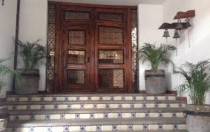 Foto de casa en renta en pasteur norte, vista 2000, querétaro, querétaro, 1304495 no 02