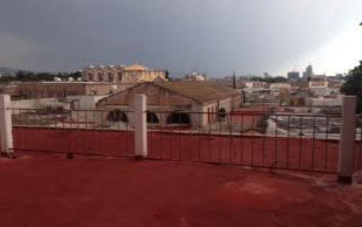 Foto de casa en renta en pasteur norte, vista 2000, querétaro, querétaro, 1304495 no 05