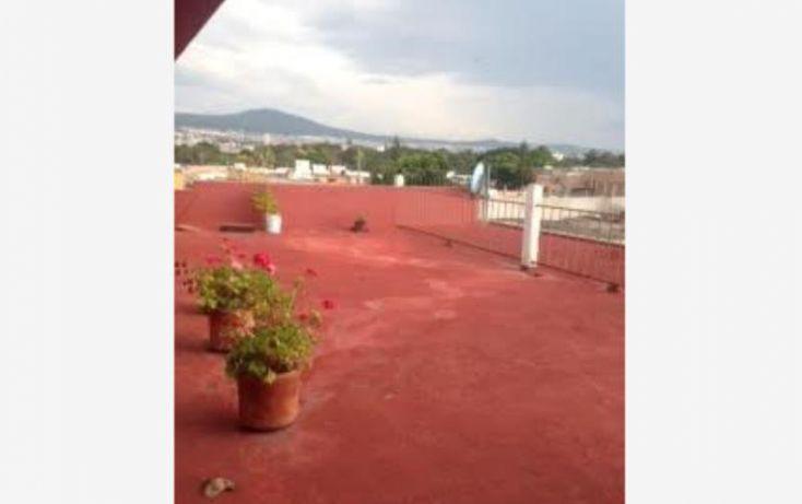 Foto de casa en renta en pasteur norte, vista 2000, querétaro, querétaro, 1304495 no 06