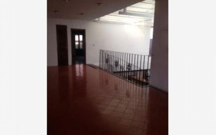 Foto de casa en renta en pasteur norte, vista 2000, querétaro, querétaro, 1304495 no 08
