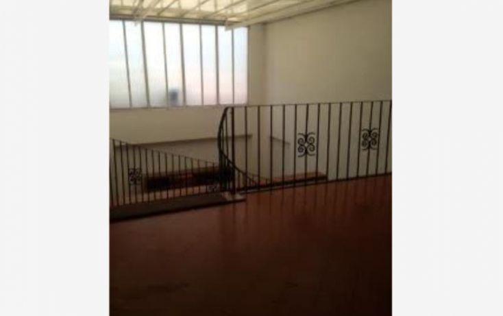 Foto de casa en renta en pasteur norte, vista 2000, querétaro, querétaro, 1304495 no 09