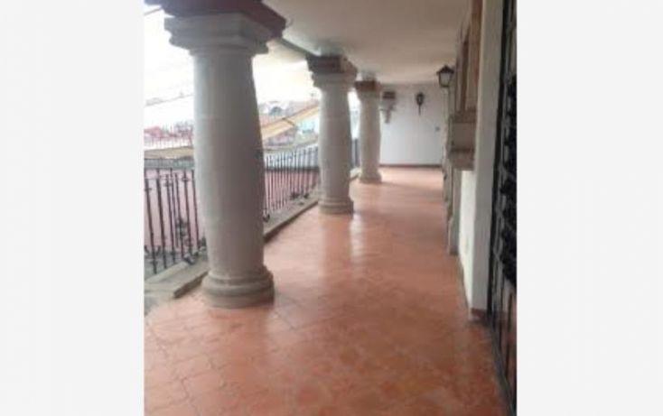 Foto de casa en renta en pasteur norte, vista 2000, querétaro, querétaro, 1304495 no 11