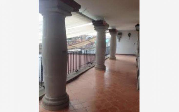 Foto de casa en renta en pasteur norte, vista 2000, querétaro, querétaro, 1304495 no 13