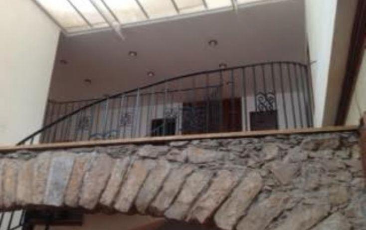 Foto de casa en renta en pasteur norte, vista 2000, querétaro, querétaro, 1304495 no 14