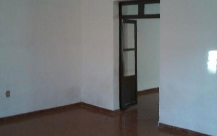 Foto de casa en renta en pasteur sur, centro, querétaro, querétaro, 1742407 no 02