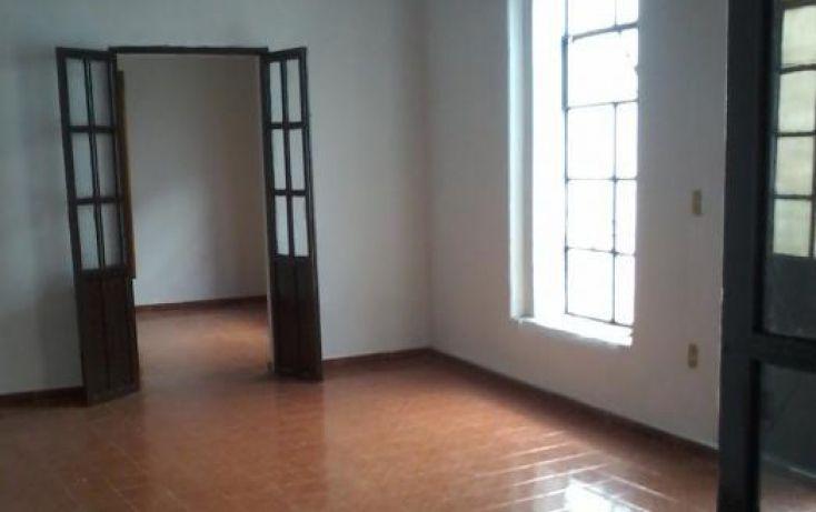 Foto de casa en renta en pasteur sur, centro, querétaro, querétaro, 1742407 no 03