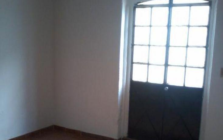 Foto de casa en renta en pasteur sur, centro, querétaro, querétaro, 1742407 no 04