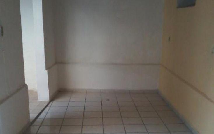 Foto de casa en renta en pasteur sur, centro, querétaro, querétaro, 1742407 no 05
