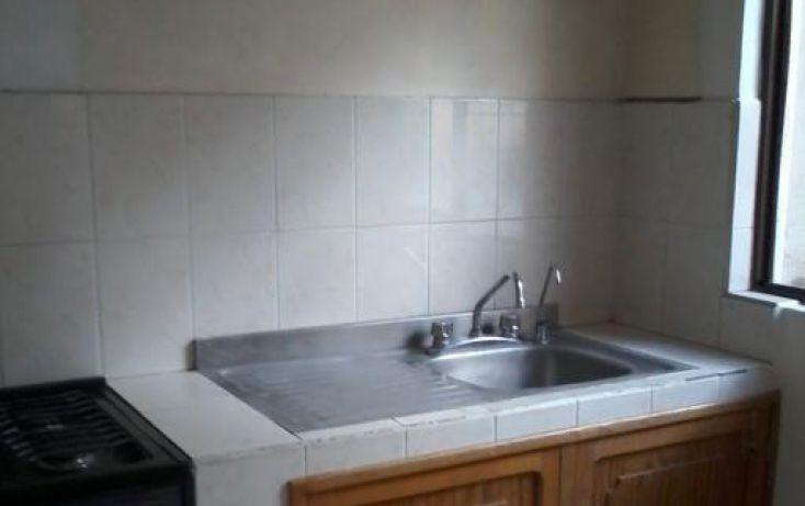 Foto de casa en renta en pasteur sur, centro, querétaro, querétaro, 1742407 no 07