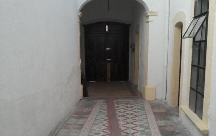 Foto de casa en renta en pasteur sur, centro, querétaro, querétaro, 1742407 no 08