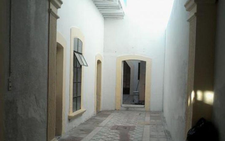 Foto de casa en renta en pasteur sur, centro, querétaro, querétaro, 1742407 no 09