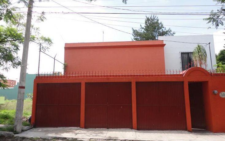 Foto de casa en venta en pasto 30, álamos 1a sección, querétaro, querétaro, 2008278 no 01