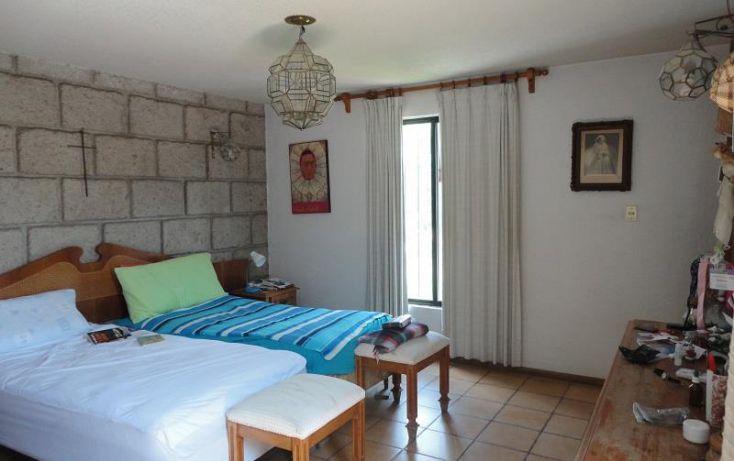 Foto de casa en venta en pasto 30, álamos 1a sección, querétaro, querétaro, 2008278 no 07