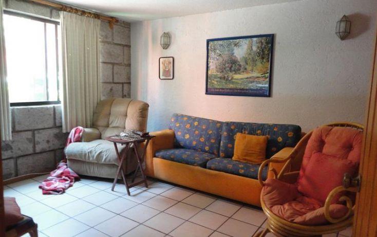 Foto de casa en venta en pasto 30, álamos 1a sección, querétaro, querétaro, 2008278 no 09