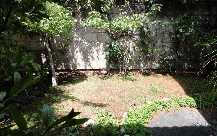 Foto de casa en venta en pasto 30, álamos 1a sección, querétaro, querétaro, 2008278 no 12