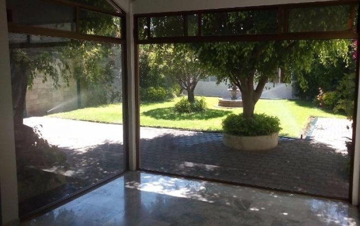 Foto de casa en venta en pasto, álamos 3a sección, querétaro, querétaro, 1442855 no 02