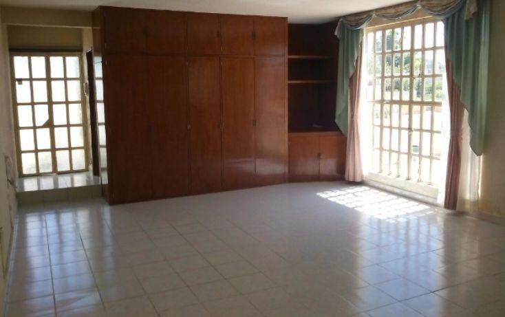 Foto de casa en venta en pasto, álamos 3a sección, querétaro, querétaro, 1442855 no 03