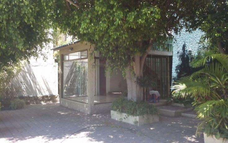 Foto de casa en venta en pasto, álamos 3a sección, querétaro, querétaro, 1442855 no 11