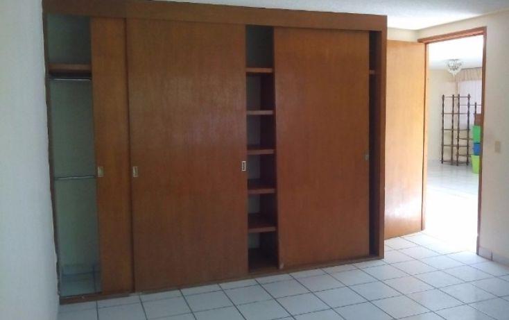 Foto de casa en venta en pasto, álamos 3a sección, querétaro, querétaro, 1442855 no 14