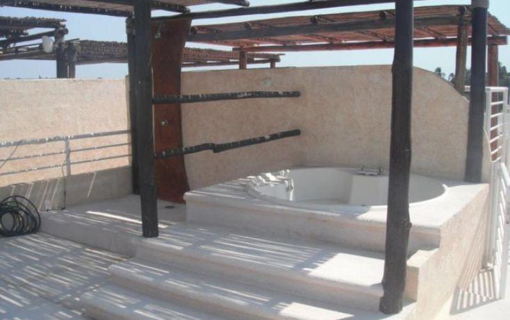 Foto de departamento en venta en patagon 2, alborada cardenista, acapulco de juárez, guerrero, 1943674 no 02