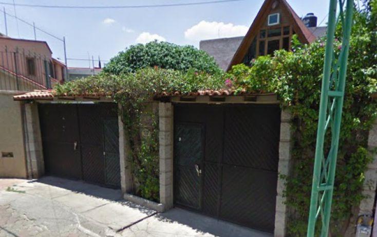 Foto de casa en venta en, pathé, cadereyta de montes, querétaro, 1939679 no 02
