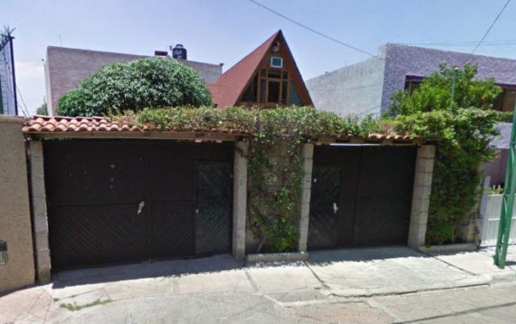 Foto de casa en venta en pathe, el cortijo, querétaro, querétaro, 2031618 no 01