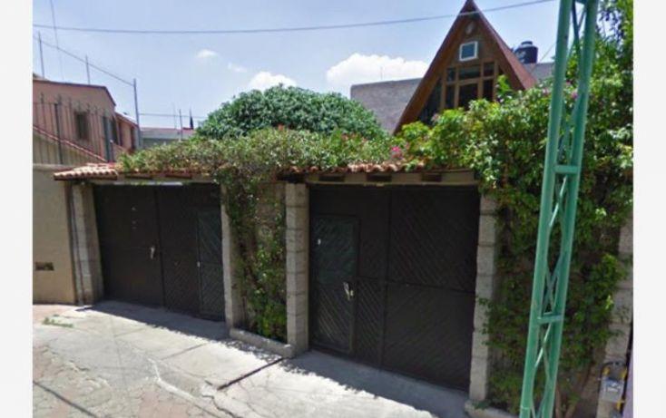 Foto de casa en venta en pathe, el cortijo, querétaro, querétaro, 2031618 no 03