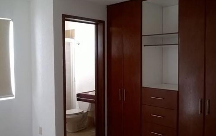 Foto de casa en venta en  , pathé, querétaro, querétaro, 1100161 No. 02