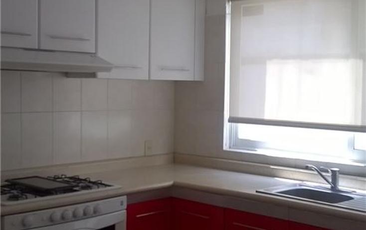 Foto de casa en venta en  , pathé, querétaro, querétaro, 1100161 No. 03