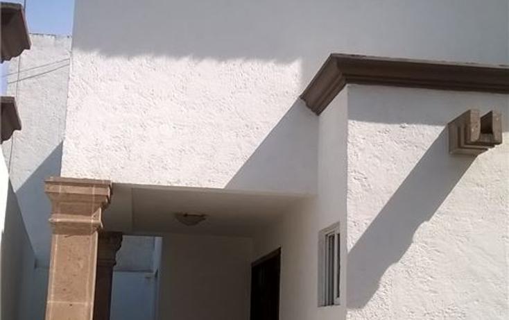 Foto de casa en venta en  , pathé, querétaro, querétaro, 1100161 No. 05