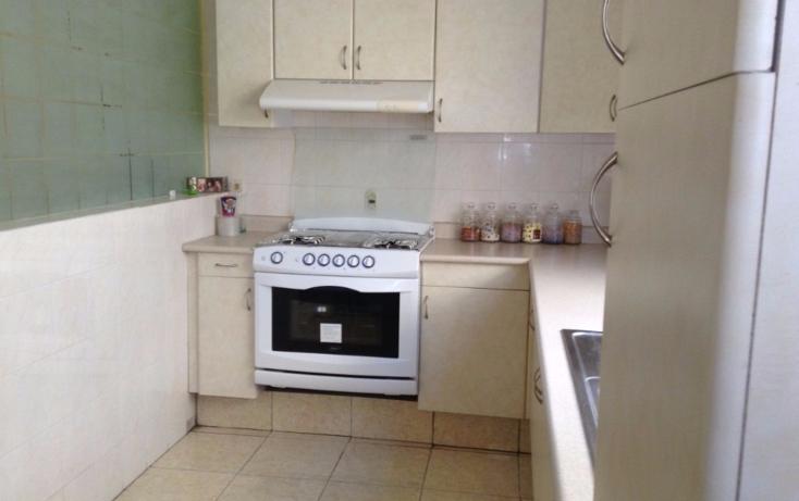 Foto de casa en venta en  , pathé, querétaro, querétaro, 1230703 No. 08