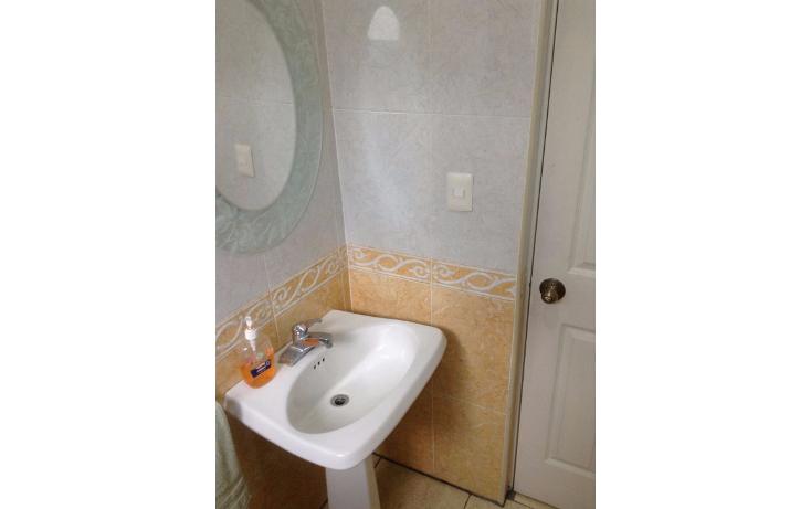 Foto de casa en venta en  , pathé, querétaro, querétaro, 1230703 No. 12