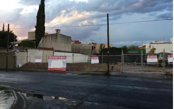 Foto de terreno comercial en renta en  , pathé, querétaro, querétaro, 1829610 No. 02