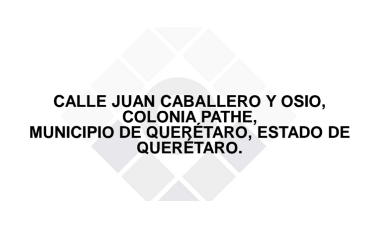 Foto de terreno comercial en renta en  , pathé, querétaro, querétaro, 1829610 No. 07
